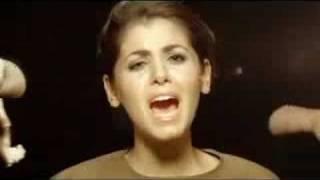 getlinkyoutube.com-Katie Melua - I cried for you
