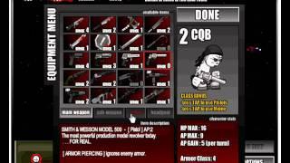getlinkyoutube.com-madness retaliation 12ème partie/18
