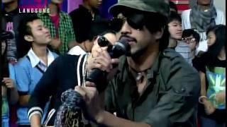 getlinkyoutube.com-THE DANCE COMPANY Live Performed at Dahsyat (Courtesy RCTI)