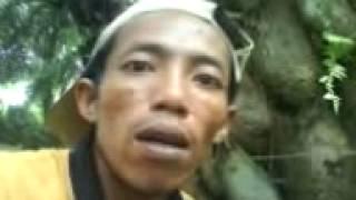 getlinkyoutube.com-Lucu Batak Marah (Medan Jawa Atau Batak)