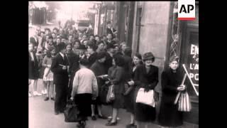 getlinkyoutube.com-Gestapo Culture Chambers - NO SOUND