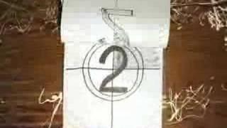 getlinkyoutube.com-Heat Team Video: Countdown