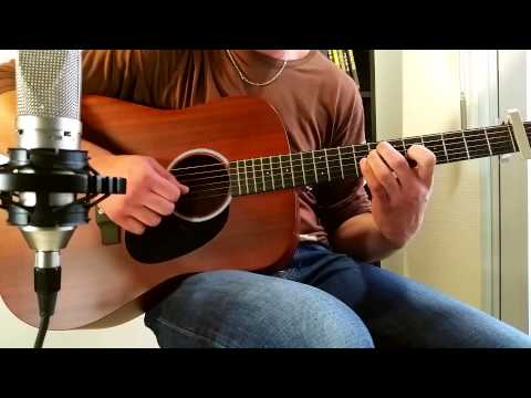 Lights-Flux and Flow cover( by La Corde Raide) Tutorial fr