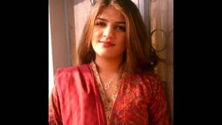 getlinkyoutube.com-Punjabi girl talking with a boy(18+)