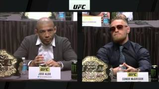 getlinkyoutube.com-Conor Mcgregor Go Big Campaign - UFC 194