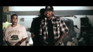 Kokoe - Every Night In My Hood (feat. DJ Paul & Glasses Malone)