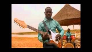getlinkyoutube.com-Niger Orcho5 Djamila
