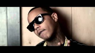 Yung Berg (Feat. Mia Rey) - Had It All