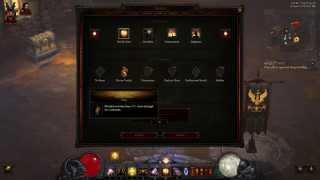 getlinkyoutube.com-Diablo 3 - Crusader Best Build: Holy Shotgun (RoS Patch 2.0.6)