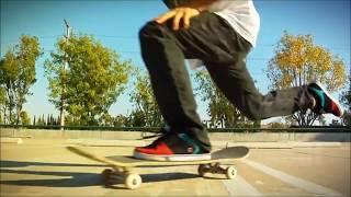 getlinkyoutube.com-worlds most amazing skateboard tricks