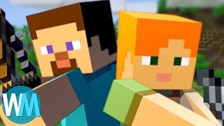 Top 10 Video Games That Can Make You Rich