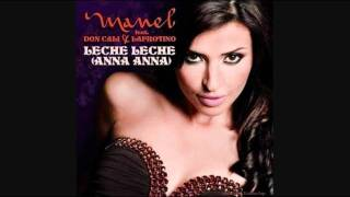 getlinkyoutube.com-Manel ft. Don Cali & Lafrotino - Leche Leche Ana