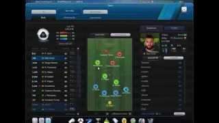 getlinkyoutube.com-[DBTV]FIFA Online 3แผน 4-1-2-3 ต่อบอลสุดโหด!
