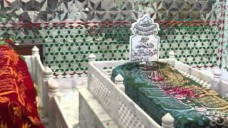 getlinkyoutube.com-TOUR | Qutb-ul-Aqtab Pir Syed Alam Shah Gilani - Darbar-e-Aaliya Qadria Jilania | Jund Sharif