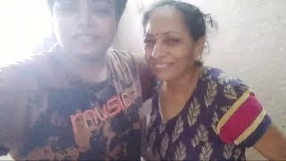 INDIAN LESBIAN COMING OUT TO MOM LIVE | #DHARTI