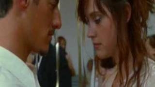 Lie With Me [2005]
