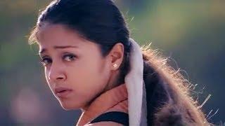 Ego in Love | Breakup Scene | Tamil Whatsapp Status Video | Lovers Fights | Vijay Mass Dialog