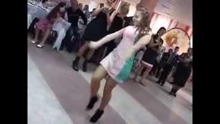 getlinkyoutube.com-Вот так надо танцевать