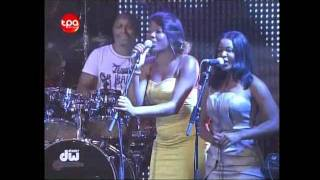 getlinkyoutube.com-Angola Encanta Final - Massissa & Yola