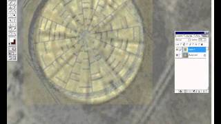 getlinkyoutube.com-Aden Stargate and Wilton Windmill crop circles.wmv