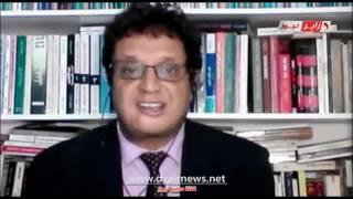 getlinkyoutube.com-هل يتتآمر آل ثاني على الجزائر لأن جيشها وطني ولا يسمح بعديد أو بسيلية على أرضه؟