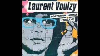 getlinkyoutube.com-Laurent Voulzy : Bopper en larmes - 1983