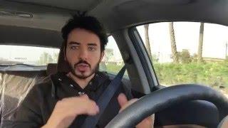 getlinkyoutube.com-الملكة احلام ؟؟ بكر خالد