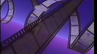 getlinkyoutube.com-MURLS VIDEO