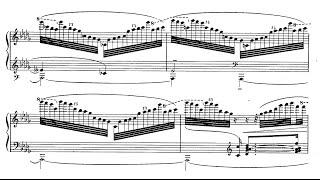 getlinkyoutube.com-Claude Debussy ‒  Images (Complete)