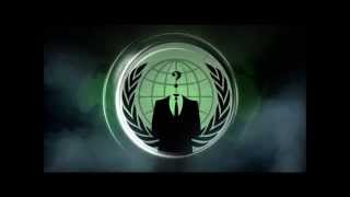 getlinkyoutube.com-Anonymous- Message To Roblox