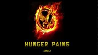 360 - Hunger Pains