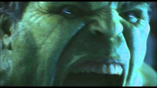 getlinkyoutube.com-Hulks Roar!