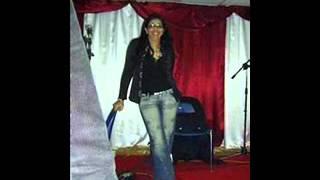 getlinkyoutube.com-Cheba Zahouania - Aayyani (BEST OFF RAI)