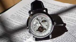 getlinkyoutube.com-KS Watch