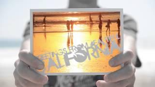 CunninLynguists - South California (ft. Tunji)