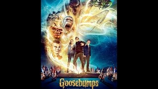 getlinkyoutube.com-#goosebumps all clips so far