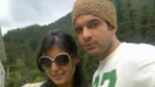 getlinkyoutube.com-Memories of Karan Kundra & Kritika Kamra