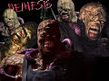 Resident Evil 3 Soundtrack: Nemesis Final Metamorphosis