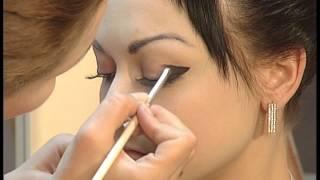 getlinkyoutube.com-Японский макияж