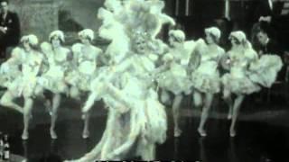 getlinkyoutube.com-Julian Eltinge, Female Impersonator, on The Voice of Hollywood 1929