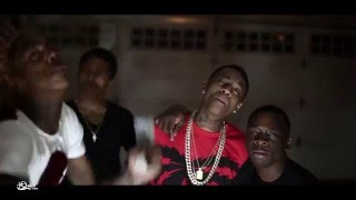 Soulja Boy - Whipping The Pot