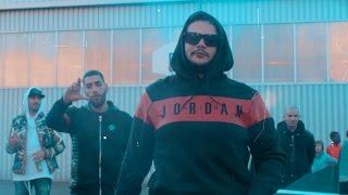 Sadek - La bise (ft. Brulux)