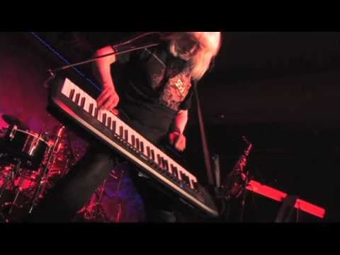 "Edgar Winter ""Frankenstein"" LIVE - Thunder Valley Casino Resort"
