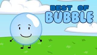 "getlinkyoutube.com-""YOYLECAKE!"" -Best Of Bubble-"