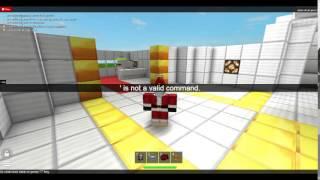 getlinkyoutube.com-Roblox: All /e commands!