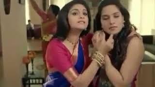 Keerthy Suresh New Chennai Silks Ad