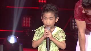 getlinkyoutube.com-Thailand Dance Now EP07 - Ranking 3/6 - 16พ.ย.56