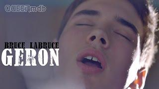 getlinkyoutube.com-Geron (Gerontophilia) (CDN 2013) -- Full HD Trailer deutsch | english | german subs