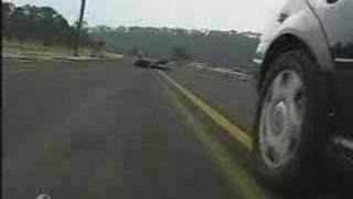 getlinkyoutube.com-miguel accidente
