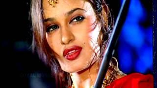 Sukhnain - Lachhi HD - Goyal Music - Official Song